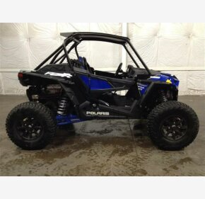 2018 Polaris RZR XP 900 for sale 200814405