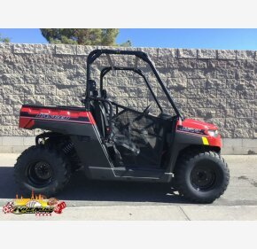 2018 Polaris Ranger 150 for sale 200593463