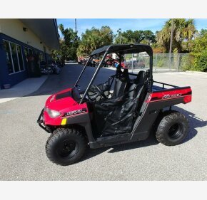 2018 Polaris Ranger 150 for sale 200663092
