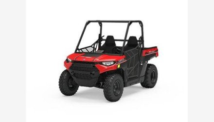 2018 Polaris Ranger 150 for sale 200663623