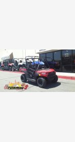 2018 Polaris Ranger 150 for sale 200665598