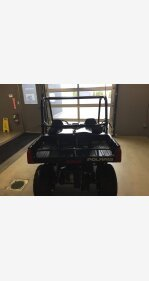 2018 Polaris Ranger 150 for sale 200668687