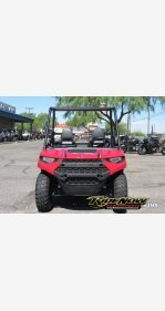2018 Polaris Ranger 150 for sale 200671373