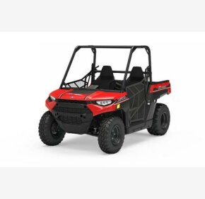 2018 Polaris Ranger 150 for sale 200681908