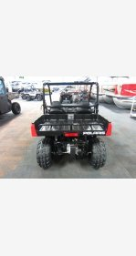 2018 Polaris Ranger 150 for sale 200684435