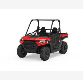 2018 Polaris Ranger 150 for sale 200702969