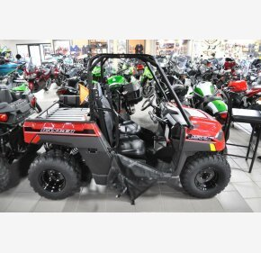 2018 Polaris Ranger 150 for sale 200739893