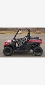 2018 Polaris Ranger 150 for sale 200744371