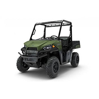 2018 Polaris Ranger 500 for sale 200559923