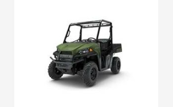 2018 Polaris Ranger 500 for sale 200658915