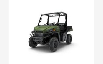 2018 Polaris Ranger 500 for sale 200658917