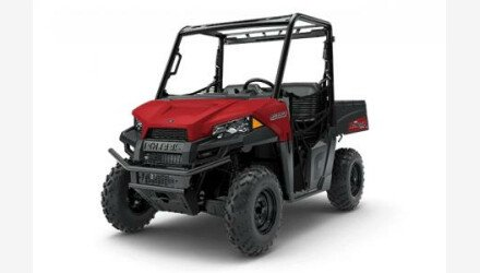 2018 Polaris Ranger 500 for sale 200608559