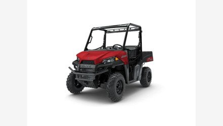 2018 Polaris Ranger 500 for sale 200920387