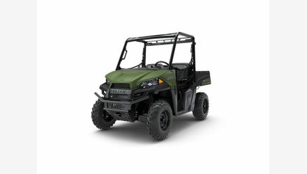2018 Polaris Ranger 500 for sale 200920406