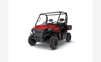 2018 Polaris Ranger 570 for sale 200577351