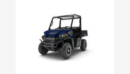 2018 Polaris Ranger 570 for sale 200658952