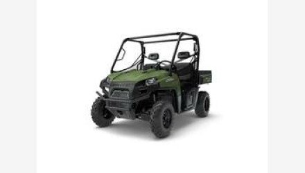 2018 Polaris Ranger 570 for sale 200709025