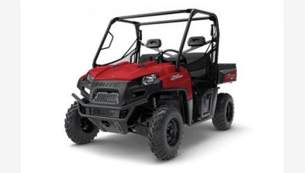 2018 Polaris Ranger 570 for sale 200757398