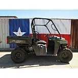 2018 Polaris Ranger 570 for sale 200973926