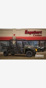 2018 Polaris Ranger Crew XP 900 for sale 200661004