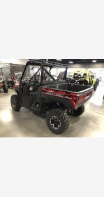 2018 Polaris Ranger XP 1000 for sale 200530128