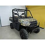 2018 Polaris Ranger XP 1000 for sale 200740649