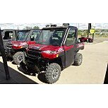 2018 Polaris Ranger XP 1000 for sale 200807759
