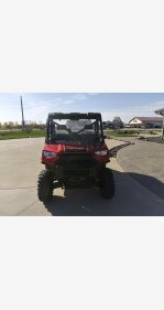 2018 Polaris Ranger XP 1000 for sale 200984758