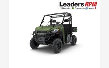 2018 Polaris Ranger XP 900 for sale 200511246