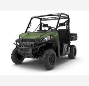 2018 Polaris Ranger XP 900 for sale 200634594