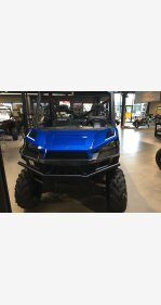2018 Polaris Ranger XP 900 for sale 200668686