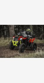 2018 Polaris Scrambler XP 1000 for sale 200551449