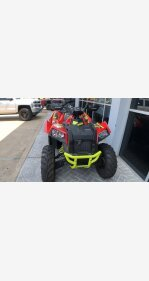 2018 Polaris Scrambler XP 1000 for sale 200577238