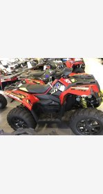 2018 Polaris Scrambler XP 1000 for sale 200607572