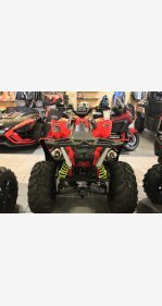 2018 Polaris Scrambler XP 1000 for sale 200655385