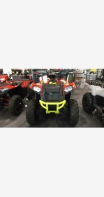 2018 Polaris Scrambler XP 1000 for sale 200678423