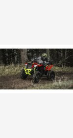 2018 Polaris Scrambler XP 1000 for sale 200691820