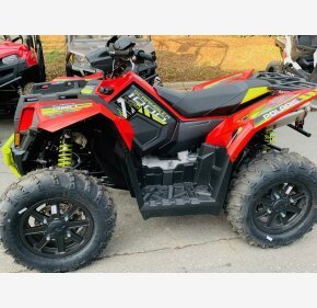 2018 Polaris Scrambler XP 1000 for sale 200698744