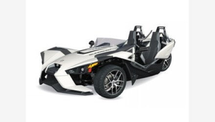 2018 Polaris Slingshot for sale 200532776