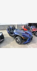 2018 Polaris Slingshot for sale 200642839