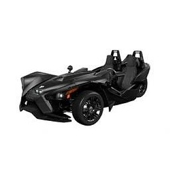 2018 Polaris Slingshot for sale 200659072