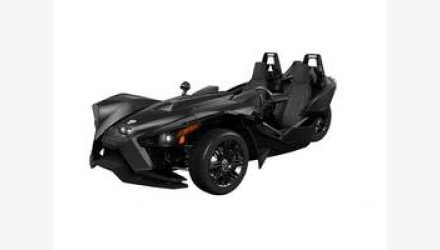 2018 Polaris Slingshot for sale 200659073