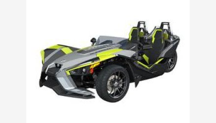 2018 Polaris Slingshot for sale 200659083