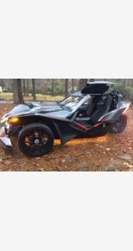2018 Polaris Slingshot for sale 200667236
