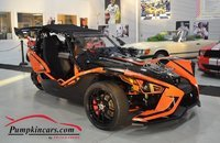 2018 Polaris Slingshot for sale 200801046