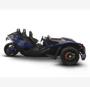 2018 Polaris Slingshot for sale 200837906