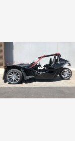 2018 Polaris Slingshot for sale 200906125