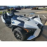 2018 Polaris Slingshot for sale 200958195
