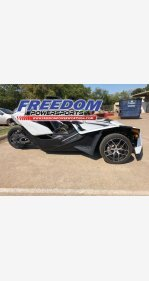 2018 Polaris Slingshot for sale 200983341