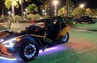 2018 Polaris Slingshot SLR for sale 201068251
